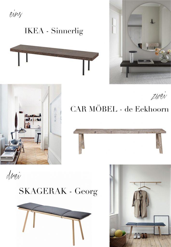 interior trend b nke traumzuhause. Black Bedroom Furniture Sets. Home Design Ideas