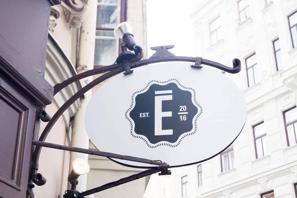 Erich Wien Bestes Frühstück Wien