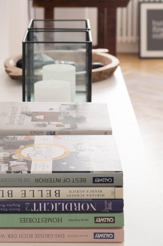 Interior Books Coffee Table Books