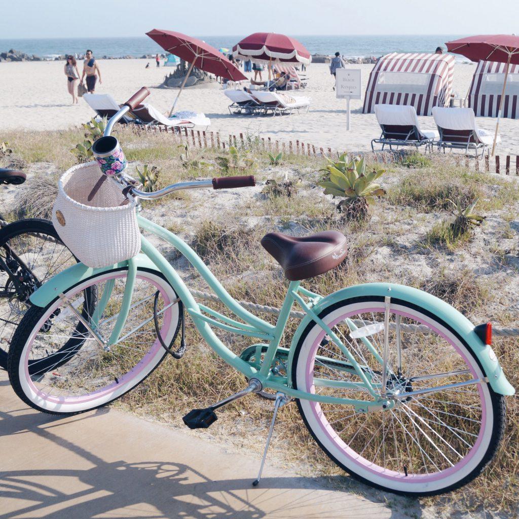 Cute Bike