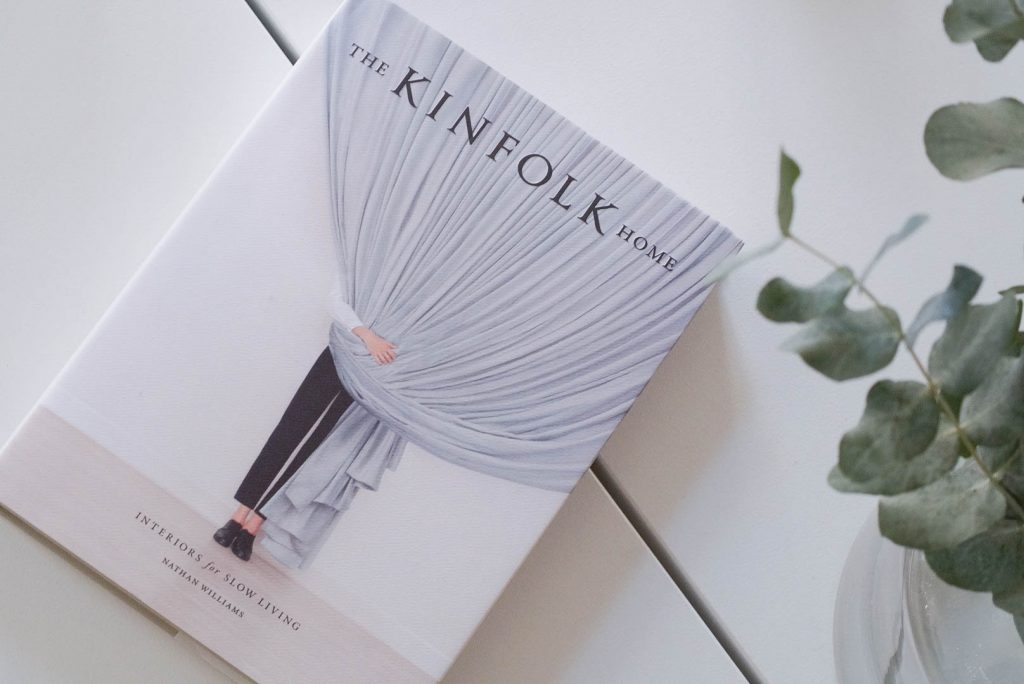 The Kinfolk Home Slow Living