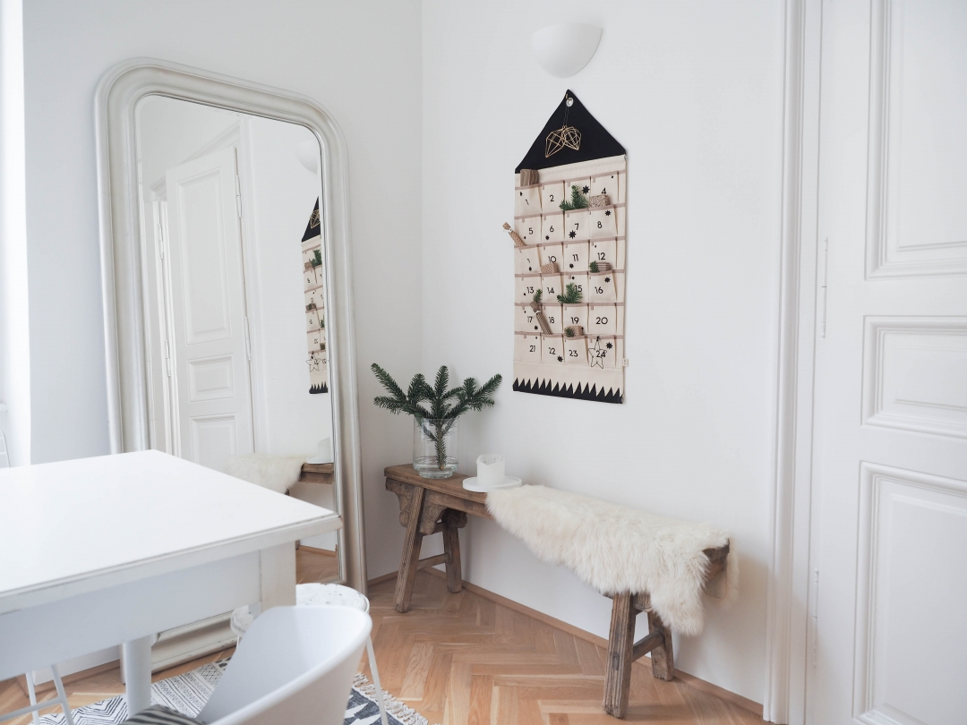 shopping tipp der sch nste adventskalender der saison. Black Bedroom Furniture Sets. Home Design Ideas