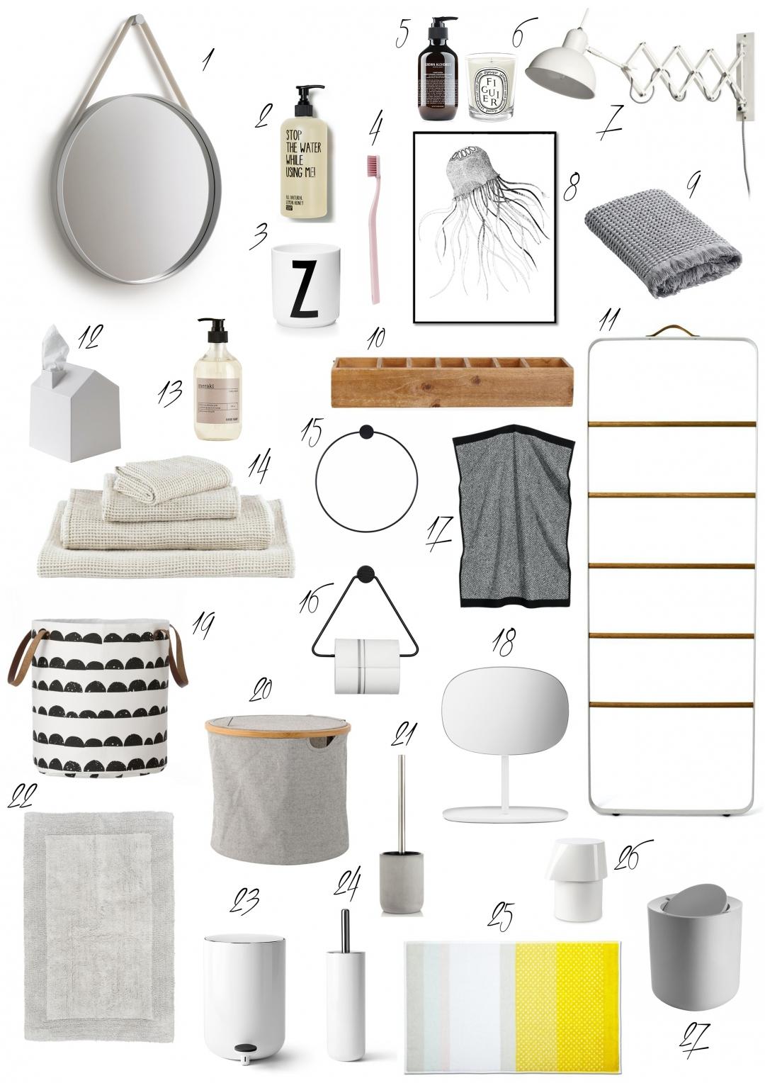 bad accessoires simple large size of bad set anthrazit alba products brhl sippold gmbh alba. Black Bedroom Furniture Sets. Home Design Ideas