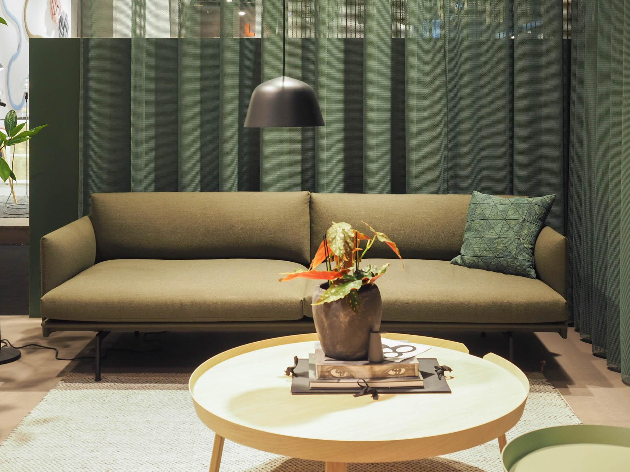 die imm cologne 2017 meine eindr cke traumzuhause. Black Bedroom Furniture Sets. Home Design Ideas
