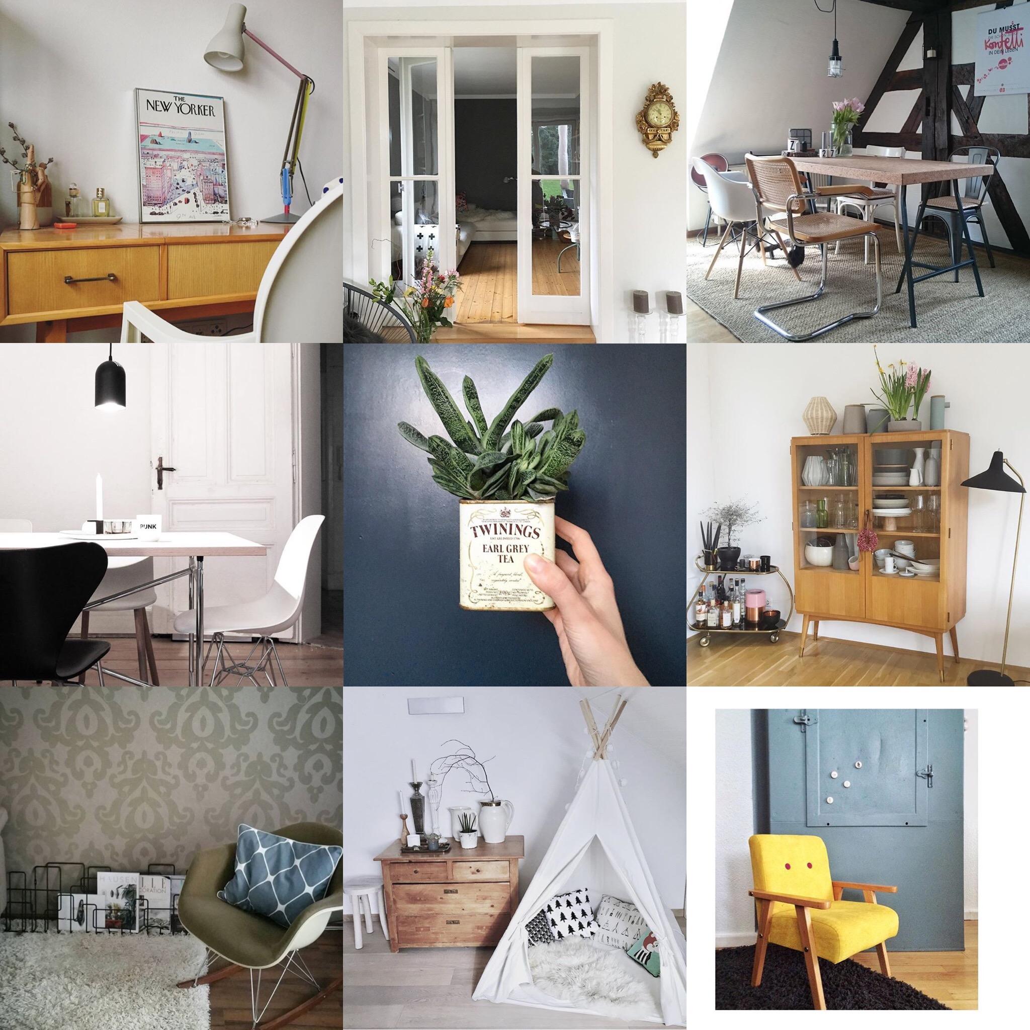 zeigdein traumzuhause interiorchallenge alt und neu traumzuhause. Black Bedroom Furniture Sets. Home Design Ideas