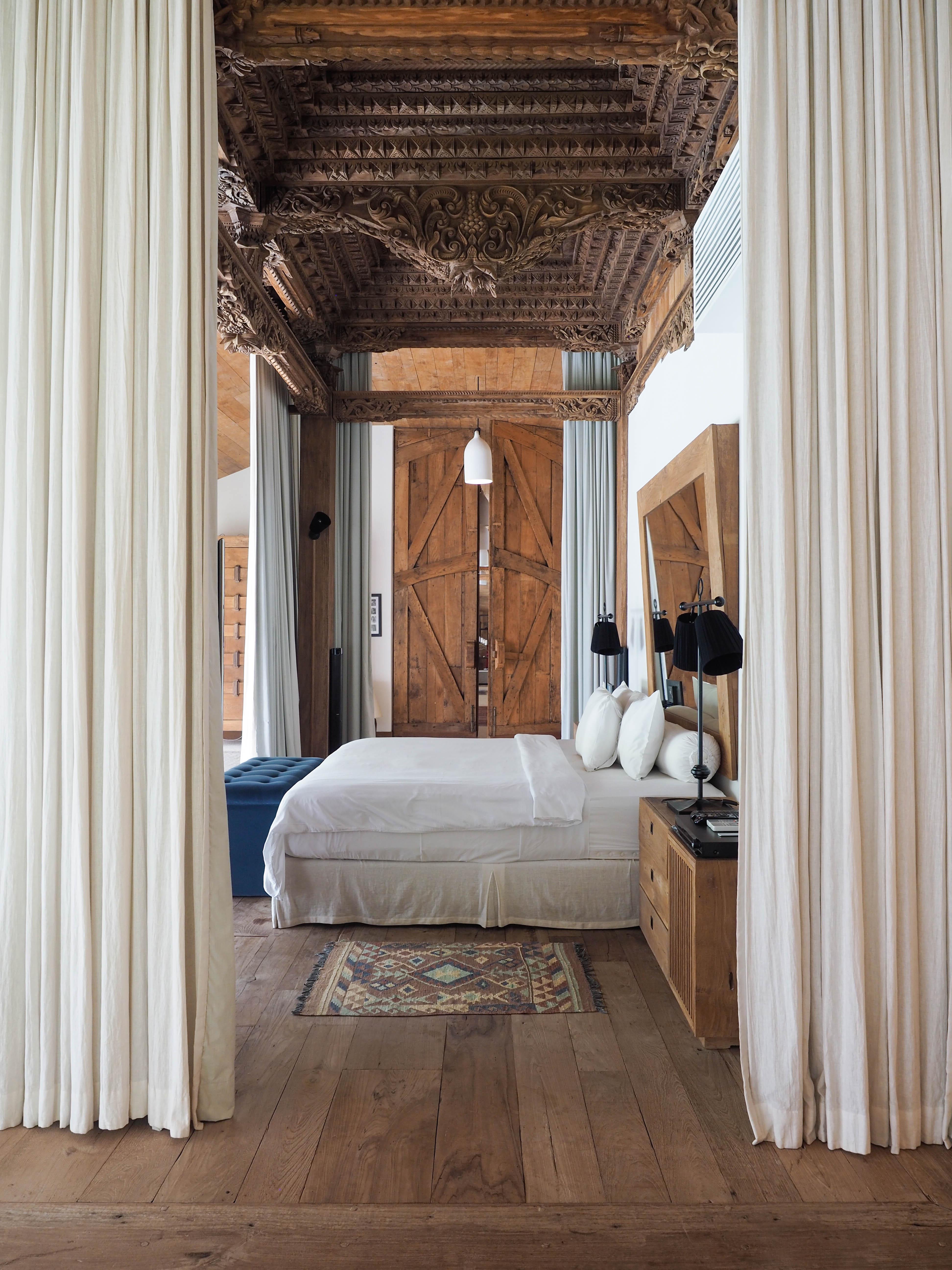 Best Villa Design Of Best Bali Villas Design Villas Canggu Villa Clarisse