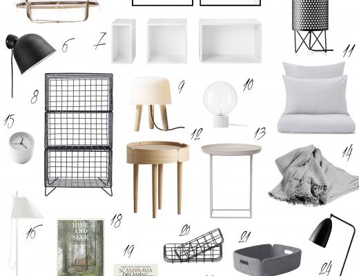 Schlafzimmer Inspiration Traumzuhause Schlafzimmer Ideen