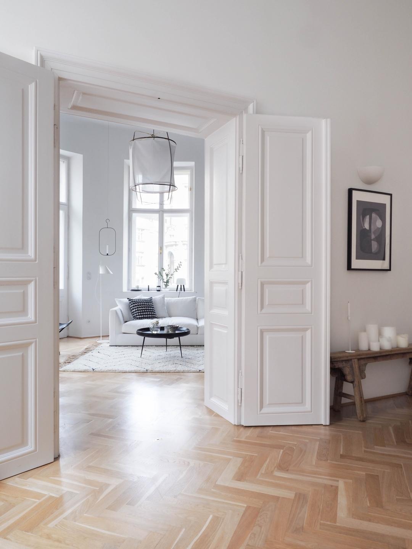 weg damit 10 dinge die ihr ausmisten k nnt traumzuhause. Black Bedroom Furniture Sets. Home Design Ideas