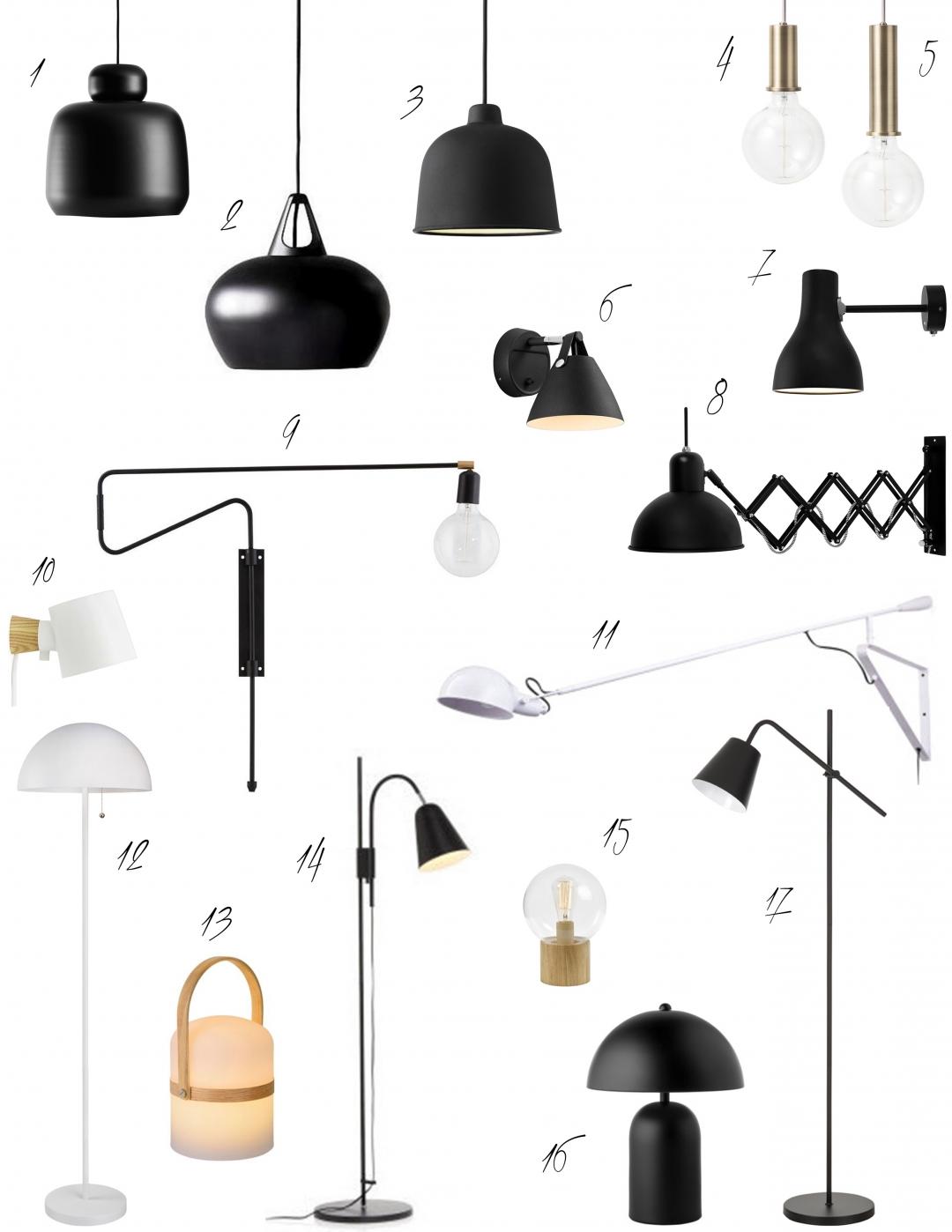 traumzuhause interior und design blog aus wien. Black Bedroom Furniture Sets. Home Design Ideas