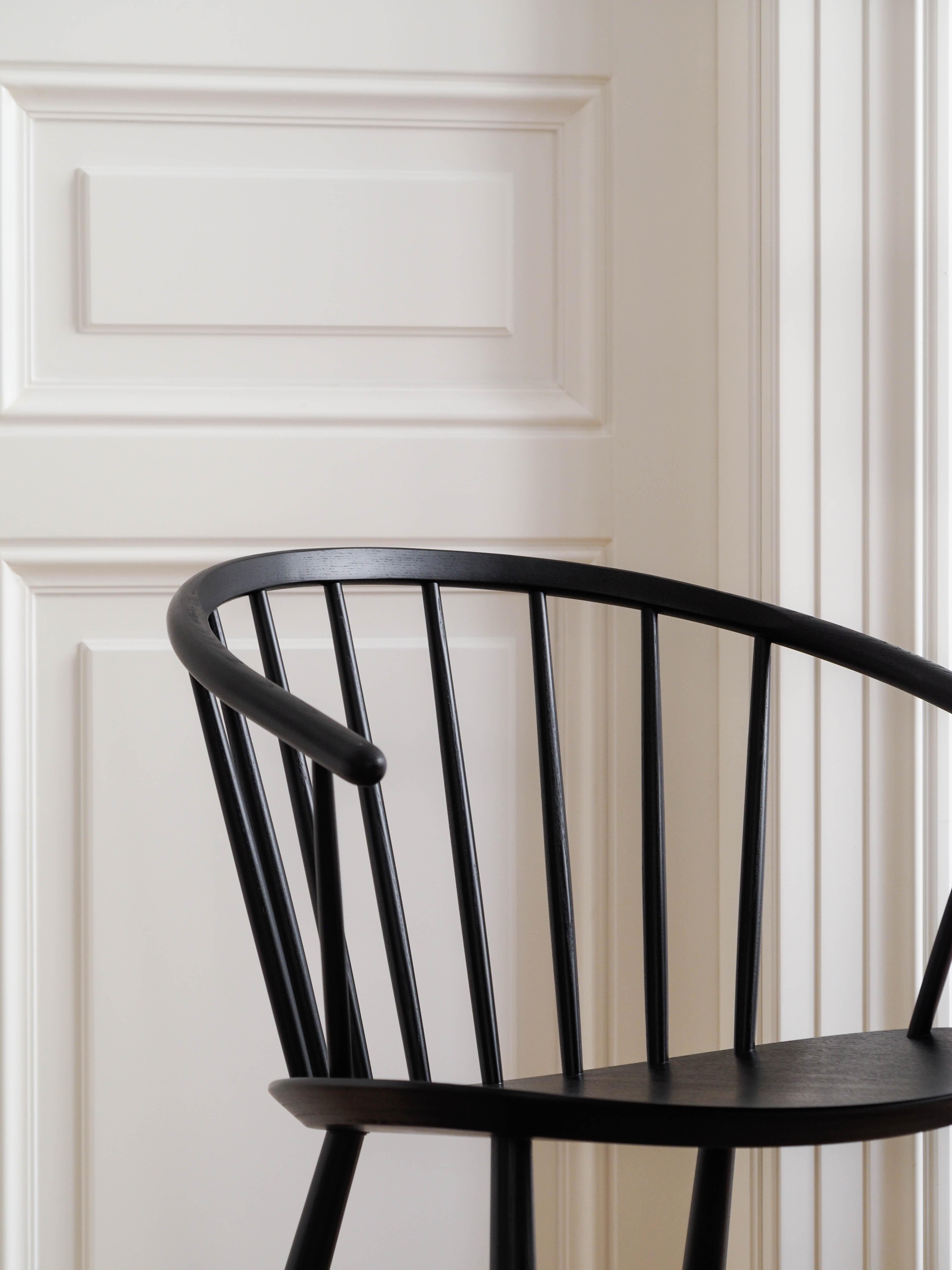 Fredericia J64 Chair