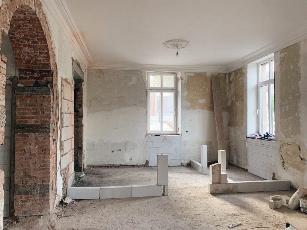 Traumzuhause Interior Und Design Blog Aus Wien